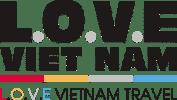 L.O.V.E Việt Nam Travel – In Love we trust
